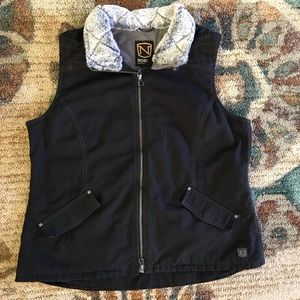 Noble Outfitters Vest